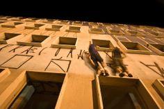 #pixo, #pixação, #SãoPaulo, #art, #UrbanArt, #StreetArt, #urban, #style, #Brazil