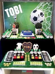 Soccer Birthday Party Best Of Futbol Birthday Party Ideas soccer Party Ideas Birthday Board, Birthday Diy, Happy Birthday, Soccer Birthday Parties, Soccer Party, Theme Parties, Soccer Theme, Birthday Pictures, Memes