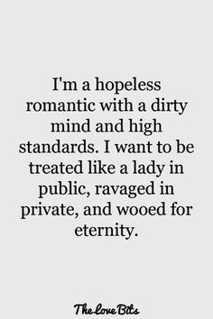 Looking for the best love quotes for him? Take a look at these 50 romantic love quotes for him to express how deep and passionate your feelings are Life Quotes Love, True Quotes, Great Quotes, Words Quotes, Wise Words, Quotes To Live By, Inspirational Quotes, Romantic Quotes For Him, Hopeless Romantic Quotes