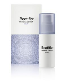 Hydrating comfort - Hydrating Care serum