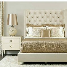 camas modernas - Buscar con Google