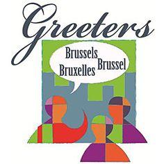 Bruselas Greeters