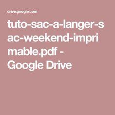 tuto-sac-a-langer-sac-weekend-imprimable.pdf - GoogleDrive