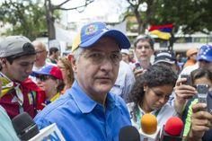 #Venezuela vista desde El País de España en cuatro artículos http://shar.es/1WcIGY #Política #YoFirmoAcuerdoParaLaTransicion