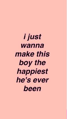 VSCO sariahjade Collection is part of Boyfriend quotes - Crush Quotes, Mood Quotes, Life Quotes, Cute Relationships, Relationship Quotes, Boyfriend Quotes, Love Quotes For Him, Dream Guy Quotes, Quote Aesthetic