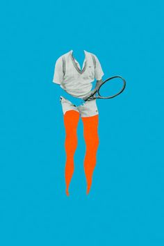 Poolga - Tennis - max-o-matic