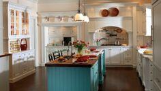 Cozinhas Que Encantam!por Depósito Santa Mariah