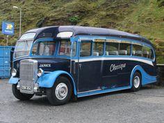 http://webarchive.nationalarchives.gov.uk/20141203191719/http://www.dft.gov.uk/classic-mot/files/2014/06/300_classic_bus.jpg