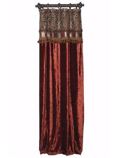 Decorative_curtains-window_treatments-velvet-tapestry-chenille-silk-tassel_fringe-beads-reilly_chance_collection_grande