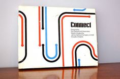 Connect by Galt