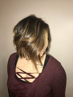 Chokers, Hair, Color, Colour, Strengthen Hair, Colors