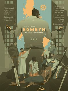 """Bagumbayan 