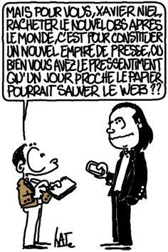 Une question à Xavier Niel http://undessinparjour.wordpress.com/2014/01/08/une-question-a-xavier-niel/