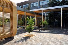 04-roller-coaster-by-interval-architects « Landscape Architecture Works   Landezine