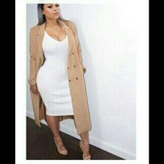 Sorella Boutique (Dress) #LA