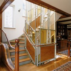 See more of Jayne Design Studio's Carnegie Hill Townhouse on 1stdibs