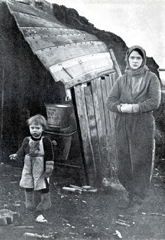 the people of Finnmar was evacuated by force, and all the houses was burned down. Lofoten, Weird And Wonderful, World History, Old Photos, Wwii, Norway, Scandinavian, Image, Poetry