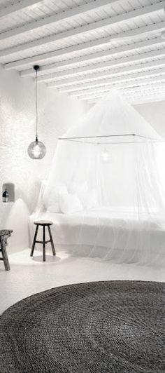 some area #rugs idea for #masterbedroom