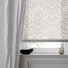 dusche vor fenster f r kleine b der einkauf pinterest kleine b der fenster und b der. Black Bedroom Furniture Sets. Home Design Ideas