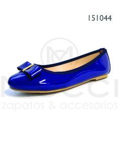 151044_azul