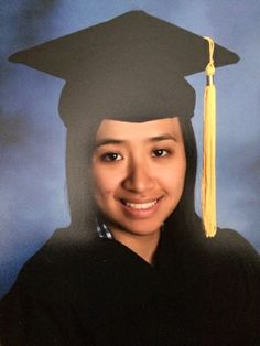 Annie Tran Hometown: Quincy, MA  Major: Criminal Justice School/Program: Northeastern University/Criminal Justice