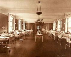 haukeland sykehus - Google-søk