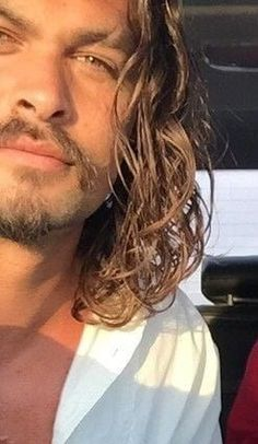 Risultati immagini per jason momoa candid pictures Most Beautiful Man, Gorgeous Men, Beautiful People, Pretty People, Jason Momoa Aquaman, Aquaman Actor, Foto Portrait, My Sun And Stars, Actor