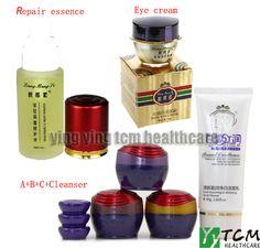 Дешевые eye moisturizing cream , покупайте качественные eye bb cream непосредственно у китайских поставщиков eye firming cream.
