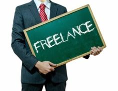 iWorkPay.com is a online #Freelance marketplace for employers, consultants and freelancers to unite, team up, and accomplish the jobs. http://goo.gl/yO8hnB