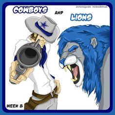 S8P-Cowboys-Lions
