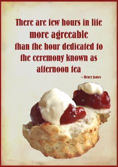 First the jam and then the cream. A Cornish cream tea Cornish Cream Tea, Tea Quotes, Toasters, Clotted Cream, Tea Ideas, Cuppa Tea, Cornwall England, Tea Cozy, Crumpets