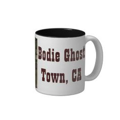Bodie Mug 1 from Florals by Fred #zazzle #gift #photogift