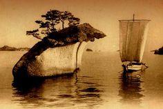 Taisho-Pictorialism-21.jpg