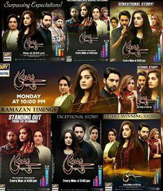 Pak Drama, Pakistani Dramas, Handsome Actors, Bollywood Fashion, Princess, Princesses
