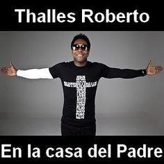 DO BAIXAR ROBERTO TESTEMUNHO GRATIS THALLES