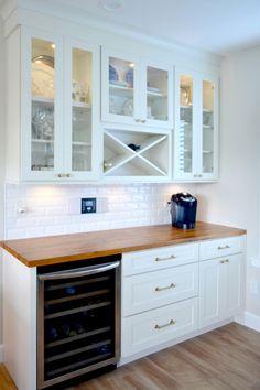 11 best modern kitchen with massive island images in 2019 rh pinterest com