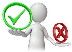 Adriana Mantana: Pare de dar atenção para o negativo