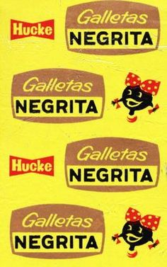 Galletas Negrita 1969 Chilean Recipes, Chilean Food, Poster S, Nostalgia, Old Art, My Memory, Vintage Advertisements, Childhood Memories, Retro Vintage