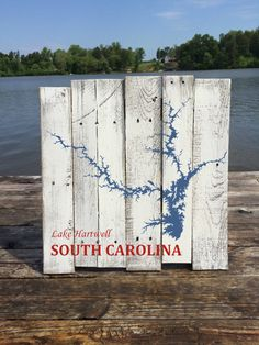 1cc7a64737f9a82b5af1d203e52e8af1 pallet boards pallet projects georgia lake map, river map and water resources teaching miss  at nearapp.co
