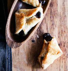 Psyllium, Yams, Gluten Free Recipes, Baking, Ethnic Recipes, Glutenfree, Food, Christmas, Bread Making