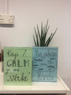 Letter Board, Lettering, Teaching Ideas, Creative, Letters, Texting, Calligraphy, Brush Lettering