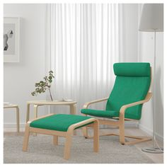 21 Best Andrea images in 2020 | Ikea poang chair, Ikea chair