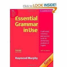 ENGLISH GRAMMAR EBOOK JAR EBOOK DOWNLOAD