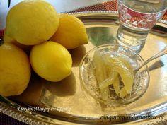 Γλυκό κουταλιού Λεμόνι Pastry Cake, Lime, Food And Drink, Pudding, Yummy Food, Sweets, Cheese, Fruit, Drinks