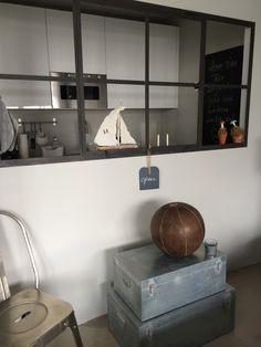 Hochwertig Wandspiegel Set Jones, 3 Tlg. | Westwing Home U0026 Living | BADEZIMMER |  Pinterest