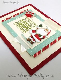 stampin up cozy christmas card ideas mary fish stampin pretty stampinup demonstrator blog home for christmas buttons