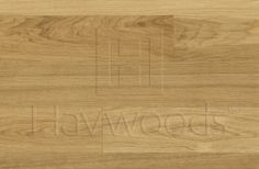 HW174 Gold Leaf European Oak Prime Grade 130mm Solid Wood Flooring