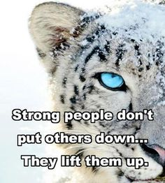 strong people lift up others #quote #inspiration www.newpublisherhouse.com