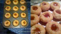 tot 21st Bday Cake, Cinnabon Cinnamon Rolls, Food Art For Kids, Biscuit Recipe, Bakeries, Meringue, Cake Cookies, Doughnut, Biscuits