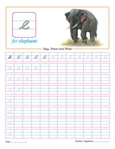 Make A Budget Worksheet Cursive Small Letter A Practice Worksheet  Download Free Cursive  Insert Worksheet Excel Excel with One More One Less Worksheet Word Cursive Small Letter E Practice Worksheet  Download Free Cursive Small  Letter E Practice Worksheet For Interger Worksheets
